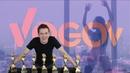 Token that makes porn? Introducing VogoV and OGO coin