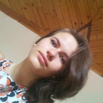 Наташа Лазучёнок, 24 мая , Краснодар, id197608268