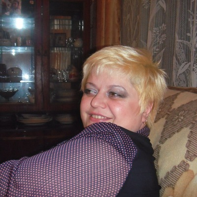 Елена Бутяева, 1 апреля , Санкт-Петербург, id49761459
