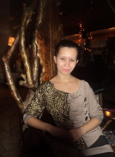 Ольга Пустогачева, 20 января , Омск, id94183166