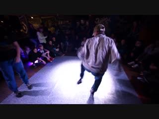 break dance pro 0007