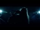 ARMAGEDDON Fugitive Dust Official Video