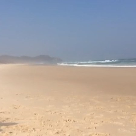 "Nina Dobrev on Instagram: ""FBF to Australia... Magical Byron Bay Beach adventures with the ladies. @riawnacapri @ashdragon slowmotion cartwheel..."
