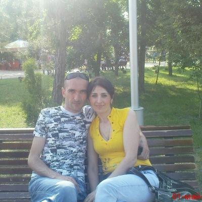 Артак Гогорян, id211090199