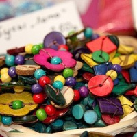 Velvet-Shop Branded-Jewelry