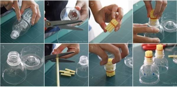 Как сделать мыльные пузыри крепкие