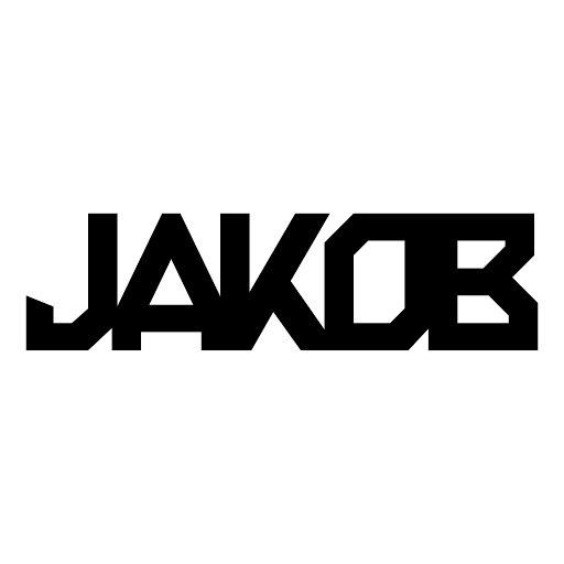 Jakob альбом Yo