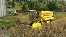 FARMING SIMULATOR 2019 - НАЧАЛО ! ДЕНЬ ПЕРВЫЙ ! НОВАЯ ФЕРМА !