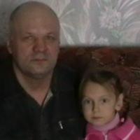 Александр Мельников, 25 июля , Железнодорожный, id98822719