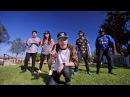 Pentatonix - Can't Hold Us (Macklemore & Ryan Lewis cover)