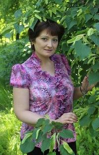 Татьяна Мухомедьянова, 15 мая , Ленинск-Кузнецкий, id128247619