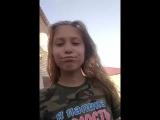 Лера Мотыгина - Live
