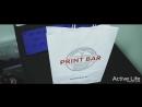 Print Bar - Создай и закажи свою толстовку, футболку! Ссылка в описании.