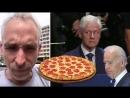 Pizzagate Howie STOMPS Bill Clinton and Joe Biden, Again...