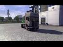 Scania 124L 420 Version 1 4 12 ETS 2 Mod Download