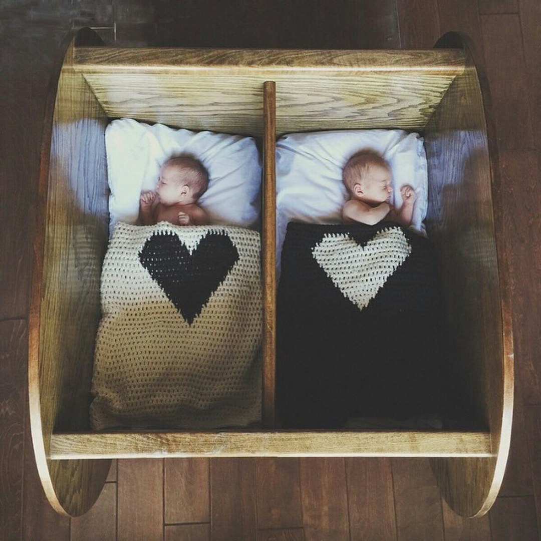 вальгусные и варусные стопы ребенка фото