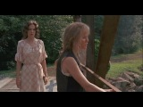 «Жареные зеленые помидоры» (1991): Трейлер