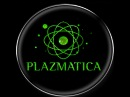 Plazmatica Radio Show Pioneer 94.0 FM 06-03-2012 | Astrix and Talamasca Exclusive Mixes