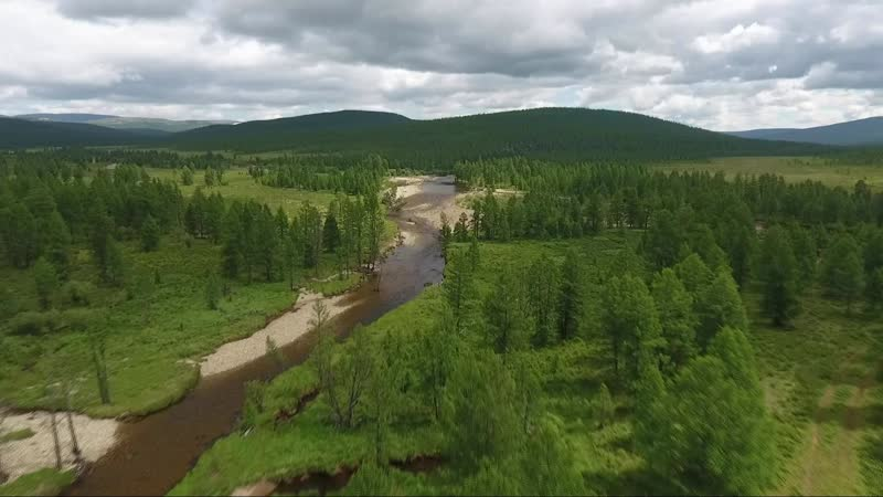 Глава Якутии заявил, что проблем с определением границ ООПТ нет