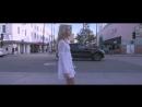 All In My Head Nadia Ali PANG Original Music Video