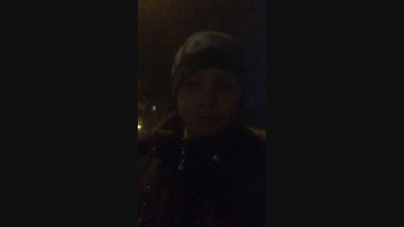 Сергей Шмелев — Live