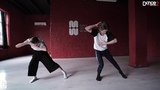 James Blake - Choose Me - contemporary choreography by Bogdan Kharlym - Dance Centre Myway