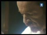 Гении и злодеи (Проект Льва Николаева)-Ван Гог Винсент (2008)