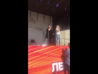 4. Видео на конкурс Татьяна Шмелёва