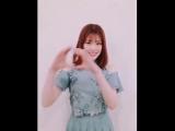 #Nogizaka46 #Synchrozaka #MatsumuraSayuri #Matsumura_Sayuri