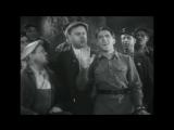 Марш советских танкистов. Трактористы 1939. СССР. музыка.