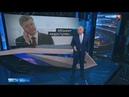 Срочно! Путину не о чем говорить с Порошенко! Последние новости про Украину с Киселевым