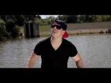 Elmo-Letní paprsky prod. Cody Seven & Stewe (Official Music Video Full HD)