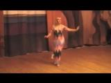 Isakova Olga. Ala Rimsha. Bellydance Summer Fest, Foros 20751