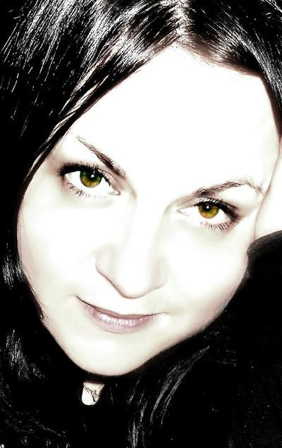 Ирина Герасимович, 5 апреля , Червень, id117088058
