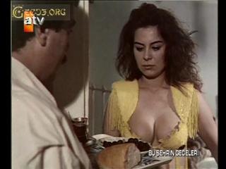 Alona tal naked