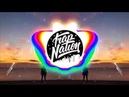 Reece Taylor - Different Now
