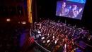 Concert hommage à John Williams - Live @ Grand Rex - Vidéo dailymotion