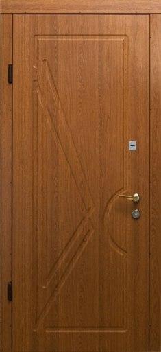 двери железные ставни металлические ступино