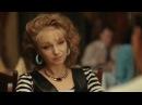 Чё напрягся Хочешь, пукни [x5] Присоединяйся! Еще больше видео здесь   Жесть #Приколы #Менты #Падения #Неудачи #Девушки #ТП #Животные #Идиоты #Нарезки #ГАИ #Сальто #Алкаш #Алкоголики #Дебилы #Спорт #Ржака #Coub #Vine #Youtube #Rutube #Videos #Video #Видео #Приколы #Авария #ДТП #Повезло #Экстрим #Красивые #Порно