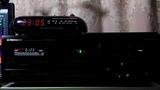 Rank 1 &amp pion830