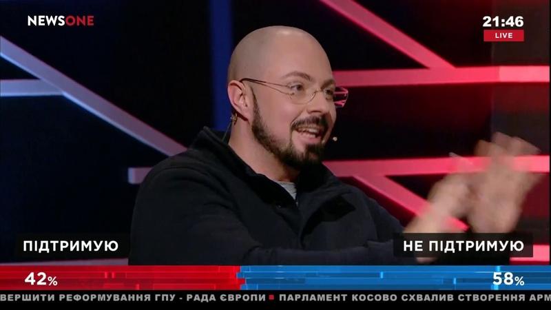 Раимов: прежде, чем закрыть российский бизнес, нужно открыть что-то то свое 14.12.18