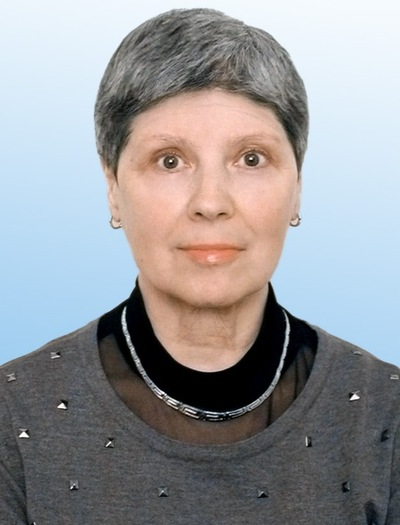 Екатерина Бармина, 20 августа 1994, Москва, id187883736