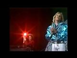 TEE SET - LINDA, LINDA 1978 (Original MV Stereo)