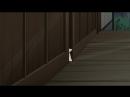 [AniDub] Как содержать мумию / Miira no Kaikata [08 из 12] (Гамлетка Цезаревна 9й Неизвестный)