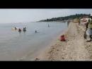 Неа - Потидея, полуостров Кассандра, Халкидики, Греция
