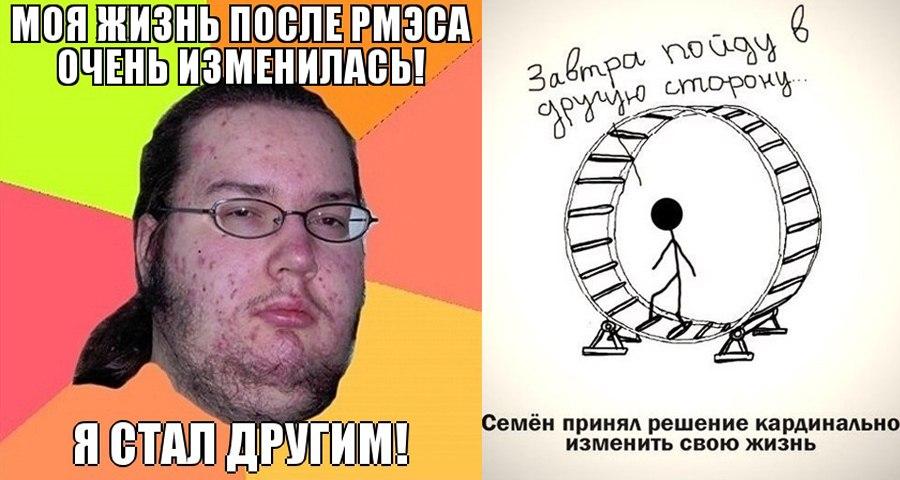 http://cs316620.vk.me/v316620923/c83b/n67DaFWWq5o.jpg