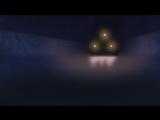 Иксион-сага: Другое измерение / Ixion Saga DT (18-25 серии)