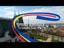 Prima semifinală Eurovision România 2019 în direct la TVR1 şi TVR HD