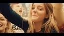 Johann Pachelbel Canon In D Jatimatic Hardstyle Bootleg HQ Videoclip