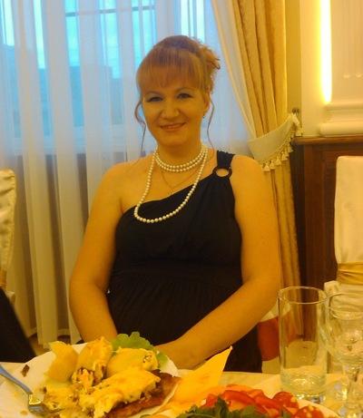 Людмила Перекрестова, Лотошино, id142801151
